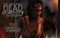 Solution pour The Walking Dead Michonne Episode 3 a