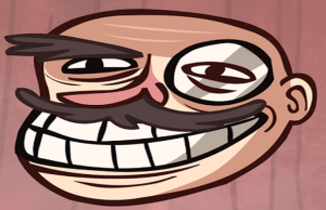 Read more about the article Solution pour Troll Face Quest Classic