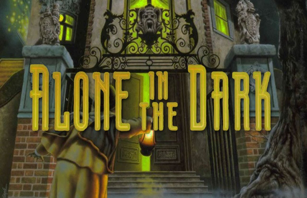 Read more about the article Rétro: Solution pour Alone In The Dark