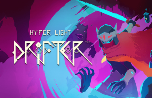 Read more about the article Solution pour Hyper Light Drifter