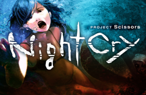 Solution pour Nightcry