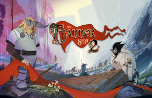 Read more about the article Solution pour The Banner Saga 2