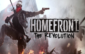 solution pour Homefront The Revolution a