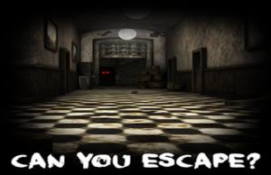 Read more about the article Solution pour Hospital Escape Total Horror
