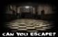 Solution pour Hospital Escape Total Horror a