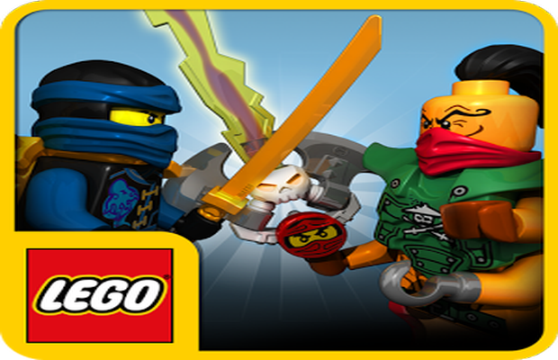 Jeu lego ninjago en ligne - Jeux de ninjago gratuit lego ...