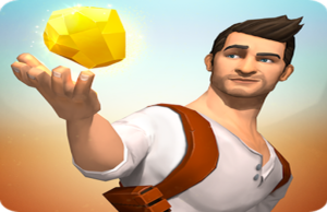 Read more about the article Solution pour UNCHARTED Fortune Hunter