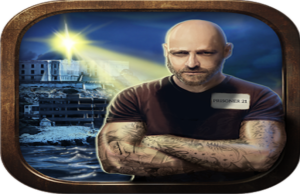 Read more about the article Solution pour Alcatraz Escape