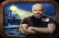 solution pour Alcatraz Escape a