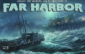 solution pour Fallout 4 Far Harbor a