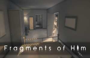 Read more about the article Solution pour Fragments of Him