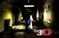 solution pour Horror Hospital 3D a