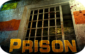 Solution pour Can you escape Prison Break a