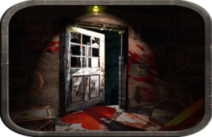 Read more about the article Solution pour Escape the Horror Room 4