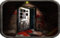 Solution pour Escape the Horror Room 4 a