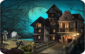 Solution pour Ghost House Escape a