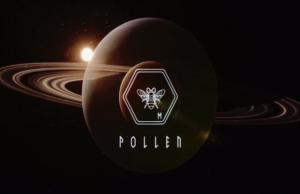 Read more about the article Solution pour P.O.L.L.E.N