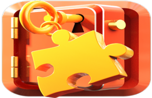 Read more about the article Solution pour 100 Doors Puzzle Box