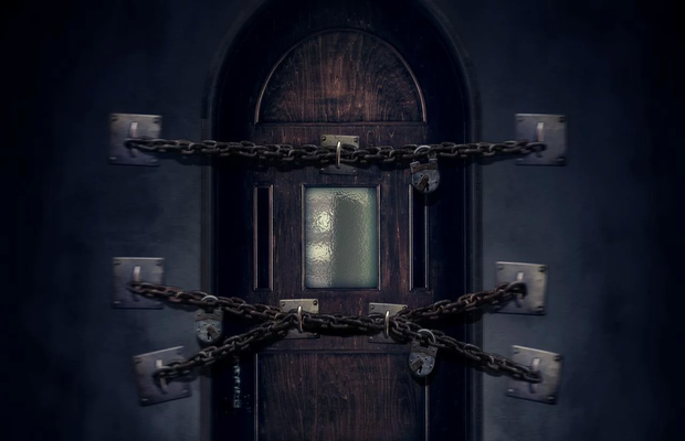 solution pour Zombie House b
