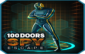 Solution pour 100 Doors Spy Escape a