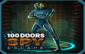 Solution pour 100 Doors Spy Escape a