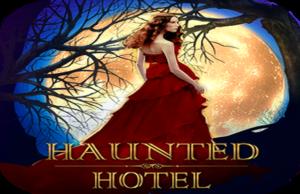 Solution pour Escape Rooms Haunted Hotel a