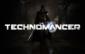 Solution pour The Technomancer a