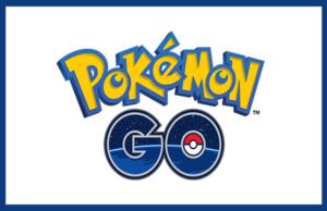 Astuces et trucs pour Pokemon GO