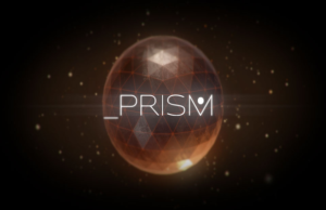 Read more about the article Solution pour _PRISM