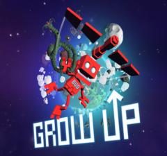 Solution pour Grow Up a