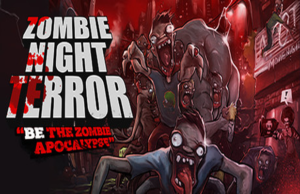 Read more about the article Solution pour Zombie Night Terror
