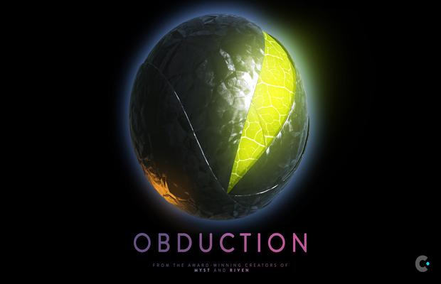 solution pour Obduction a