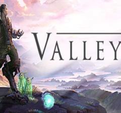 solution pour Valley sur PS4 a