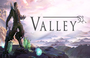 solution pour Valley sur PS4 a