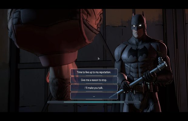 solution-pour-batman-the-telltale-series-episode-2-b