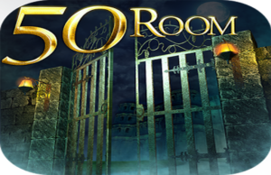 solution pour Can you Escape the 100 room II a
