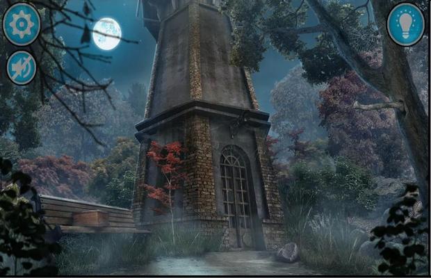 solution pour Escape The Ghost Town 3 b