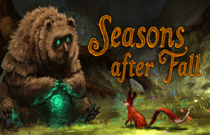 solution-pour-seasons-after-fall-a