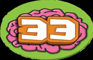 solution-pour-33-enigmes-a