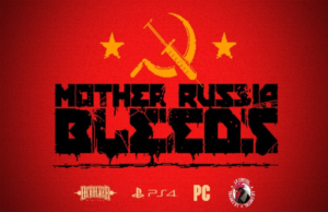 solution-pour-mother-russia-bleed-a
