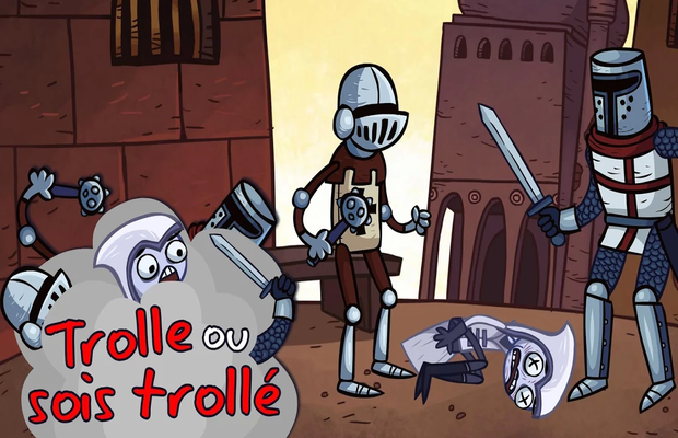 solution-pour-troll-face-quest-video-games-b