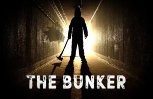 Read more about the article Solution pour The Bunker: Un vrai film !