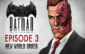 solution-pour-batman-the-telltale-series-episode-3-a
