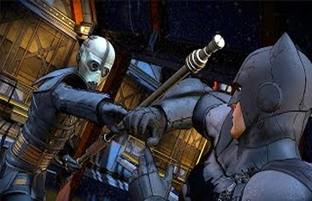 solution-pour-batman-the-telltale-series-episode-3-b