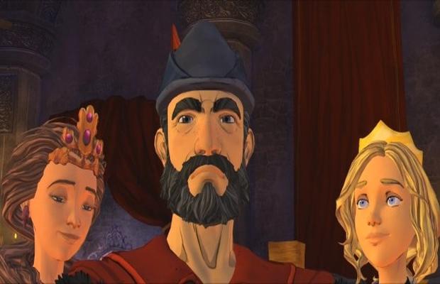 solution-pour-kings-quest-chapitre-4-b