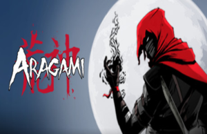 Read more about the article Solution pour Aragami