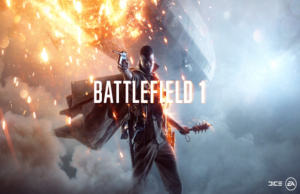 solution-pour-battlefield-1-a