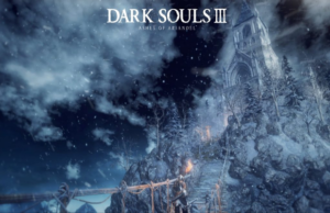 Read more about the article Solution pour Dark Souls 3 Ashes of Ariandel