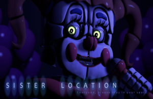 solution-pour-five-nights-at-freddys-sister-location-a