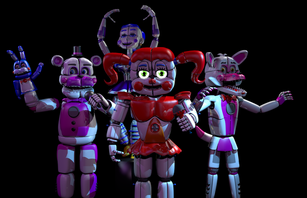 solution-pour-five-nights-at-freddys-sister-location-b
